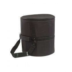 FUNDA TIMBAL 36X52-10MM