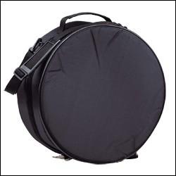 40X50 TIMPANI BAG