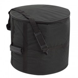 "FUNDA TIMBAL BASE 14X14""..."