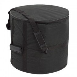 FUNDA TIMBAL BASE 48x45...