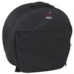 """FUNDA CAJA 14""""X6.5"""" REF.IMC"""