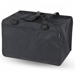 50X31X31 CAJON BAG NO LOGO NO PADDED REF. 385