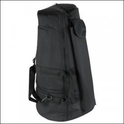 """77X33X19 CONGA BAG 10"""""""