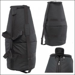 "82X45X28 CONGA BAG 11"" 28MM"