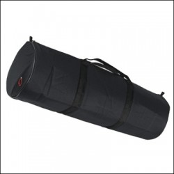 120X26 DRUM HARDWARE BAG