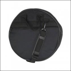32X9 TAMBOURINE BAG POCKET AND STRAP