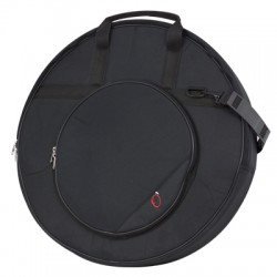 100X15 GONG BAG 2 SEPARATIONS
