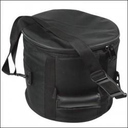 42X25 SNARE DRUM BAG 10MM