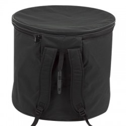 "12""-30 CM 10MM PADDED REPENIQUE BAG"