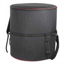 "SURDO BAG 16"" 51X66 PADDED"