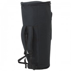 "14""-90 CM 10MM PADDED TIMBA BAG"