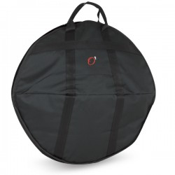 FUNDA HANG DRUM ACOLCHADO 10MM POLIETILENO MOCHILA