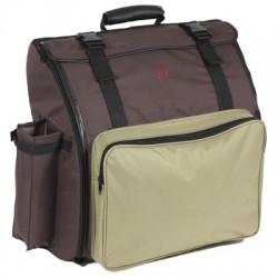 ACCORDION BAG 120 BASS