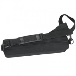 ECONOMIC MUSIC STAND BAG C.B. 40X7X7