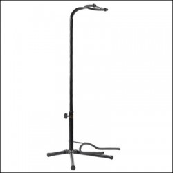 CLASSIC AND ACOUSTIC GUITAR STAND DB0256
