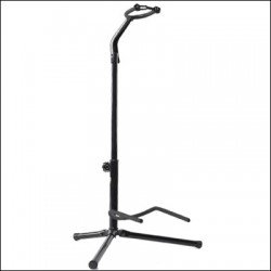 ELECTRIC GUITAR STAND DB0258
