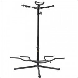 SOPORTE TRIPLE GUITARRA DB0262