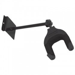 WALL GUITAR STAND LARGE AGS-34
