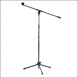 MICROPHONE STAND MICS-103D...