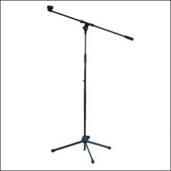 MICROPHONE STAND MICS-103D