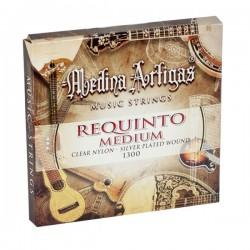 REQUINTO STRINGS 1300 MEDINA ARTIGAS