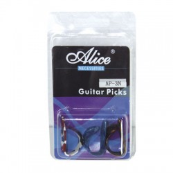 GUITAR THUMB PICK 3 PCS. AP3N