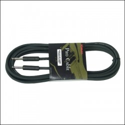 IPCH-241-3M CABLE...