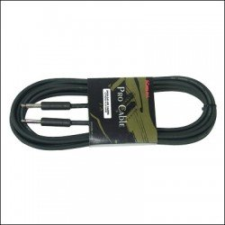 IPCH-241-10M CABLE...