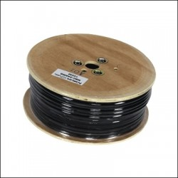 MICRO CABLE ROLL MBC-24-100M