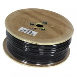 SPEAKER ROLL CABLE SBC-16-100M