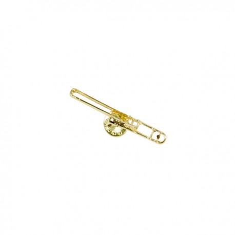 TROMBONE PIN FTP002