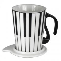 PIANO CUP ZBP01