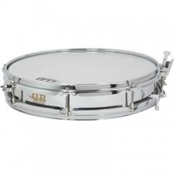 """SNARE DRUM 15""""X3"""" DB0052"""