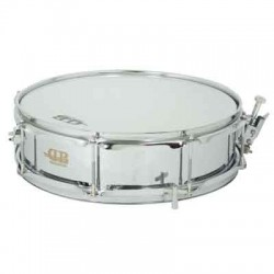 """SNARE DRUM 13""""X4"""" DB0056"""
