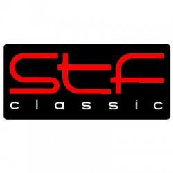 REDOBLANTE 35X16CM STF REF.STF0440