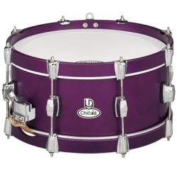CHICOTA DRUM 25X13 REF.LD4709