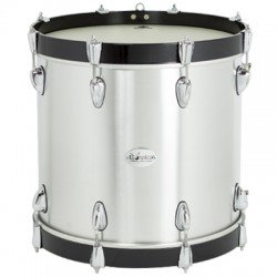 TIMBAL 40X35 MAGEST ALUM...