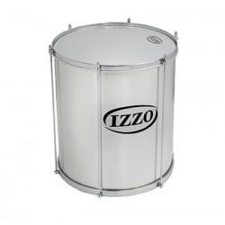"""SURDO 16""""X45 CM METAL IZZO 6-TEN. REF.IZ7997"""