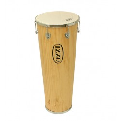 "TIMBA 14""X90 CM WOOD IZZO 8-TEN. REF.IZ6141"