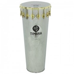 "TIMBA 14""X90 CM ALUM...."