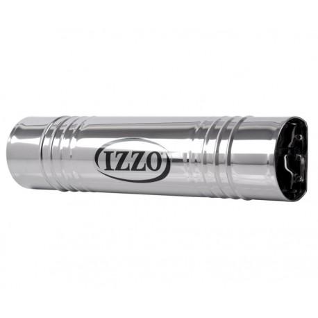RECO RECO TRIPLE IZZO REF.IZ7012