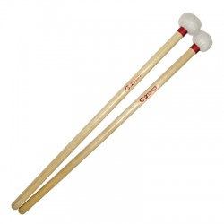 """CYMBAL 08"""" TRADITIONAL BELL CYMBALS ATS08BLL"""