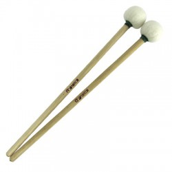"""CYMBAL 13"""" TRADITIONAL R-HITHAT CYMBALS ATS13RKHHT"""