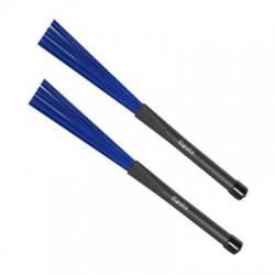 BLUE NYLON BRUSHES REF.02300