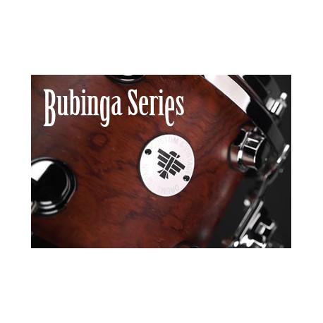 """CAJA BUBINGA CUSTOM-I 13X5.6"""" SU0060"""