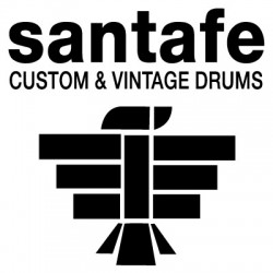 FENDER GLASS SLIDES