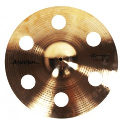"CYMBAL 16"" EXPRESSION CRASH EFFECTS ES16FXCRH"