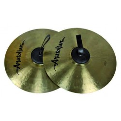 "CYMBAL 19"" ORCHESTRAL ULTIMATE AUS19ORC"
