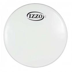 "20"" SURDO HEAD P2 WHITE IZZO REF. IZ181"