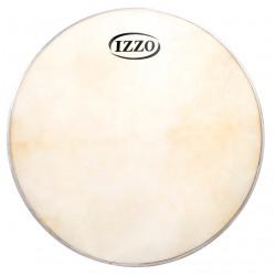 "22"" PARCHE SURDO PIEL IZZO REF. IZ7021"